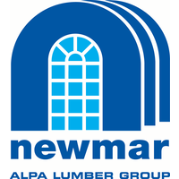 Newmar Windows Manufacturing