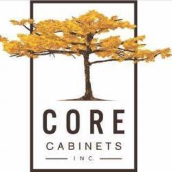 CORE Cabinets Inc.