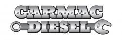 Carmac Diesel