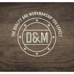 D & M Craftsman