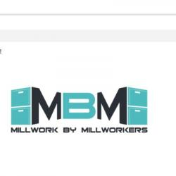 Millwork by Millworkers INC.