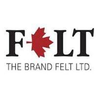 The Brand Felt Ltd.