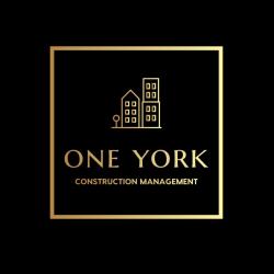 One York Construction Management