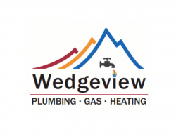 Wedgeview Plumbing&Heating Ltd.