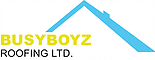 Busy Boyz Roofing Ltd.
