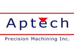 Aptech Precision Machining Inc