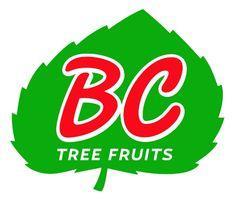 BC Tree Fruits