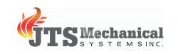 JTS Mechanical Systems Inc.