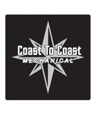 Coast to Coast Mechanical Ltd