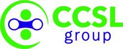 CCSL Group Inc.