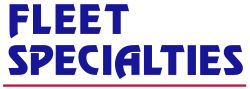 Fleet Specialties