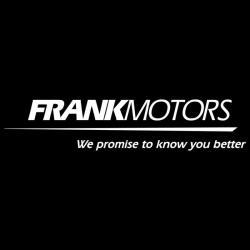 Frank Motors Inc.