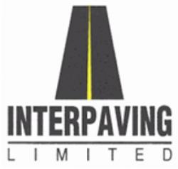 Interpaving Limited