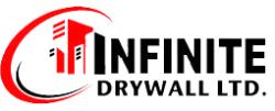 Infinite Drywall Ltd