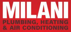 Milani Plumbing Heating and Air Conditioning Ltd