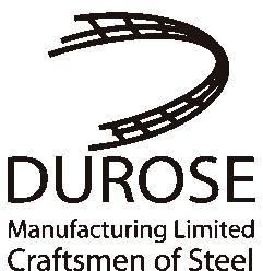 Durose Manufacturing Limited