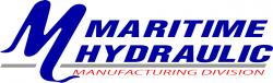 Maritimehydraulic.com