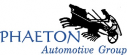 Phaeton Automotive Group