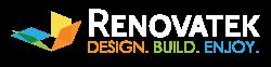 Renovatek Construction Inc