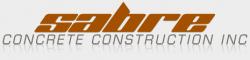 Sabre Concrete Construction Inc.