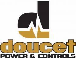 Doucet Power & Controls