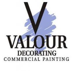 Valour Decorating 1988 Ltd.