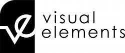 Visual Elements Manufacturing