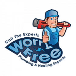 WORRY FREE PLUMBING & HEATING EXPERTS LTD
