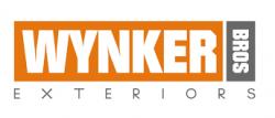 Wynker Bros Exteriors