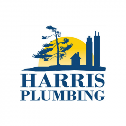 Harris Plumbing Inc.