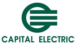 CAPITAL ELECTRIC