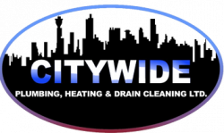 City Wide Heating Plumbing & Drain Cleaning