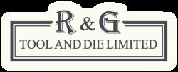 R & G Tool and Die