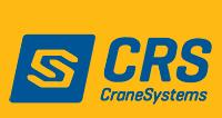 CRS CraneSystems, Inc.