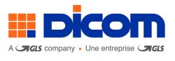 Dicom - GLS Canada
