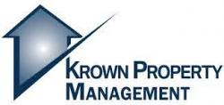 Krown Property Management