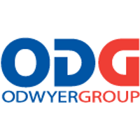 The O'Dwyer Group