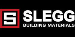 Slegg Building Products