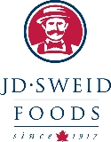 JDSweid Foods