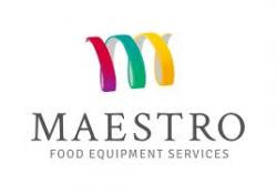 Maestro Food Equipment Services Ltd.