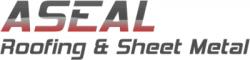Aseal Roofing & Sheet Metal