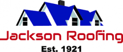 Jackson Roofing