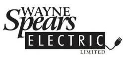 Wayne Spears Electric