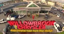 Willowbrook Chrysler