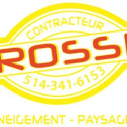 Hed Rossi Enterprises