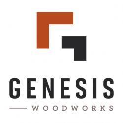 Genesis Woodworks