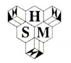 Halton Sheet Metal Ltd.