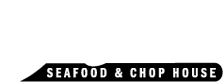 JOE FORTES SEAFOOD & CHOP HOUSE