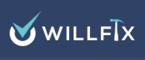 Willfix