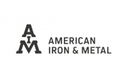 American Iron & Metal (AIM)